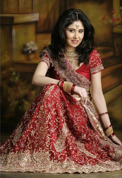 Indian Wedding Dresses Indian Wedding Fashion Indian Bridal Dress Indian Wedding Dress