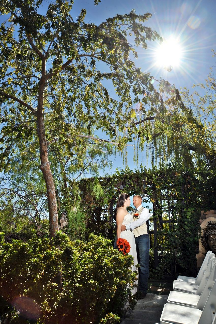 Gallery experience the love lakeside wedding lakeside