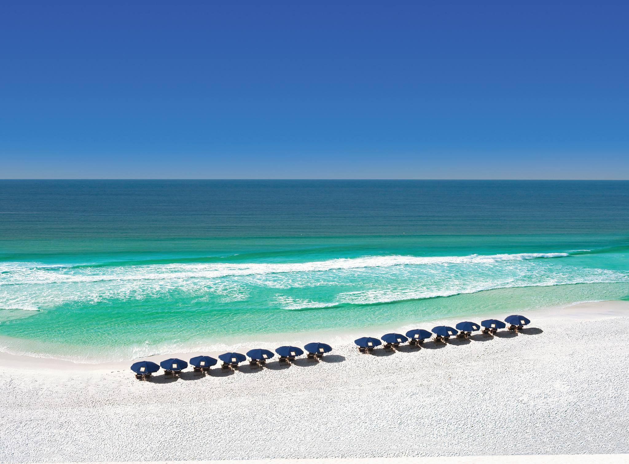 Sandestin Golf And Beach Resort Destin Fl