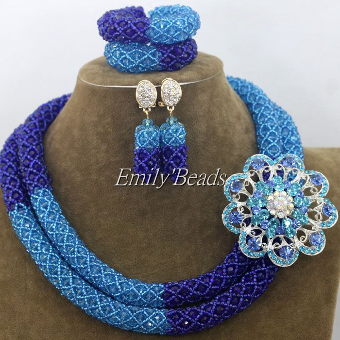 Cute Latest Bead Making Designs Pictures Inspiration - Jewelry ...