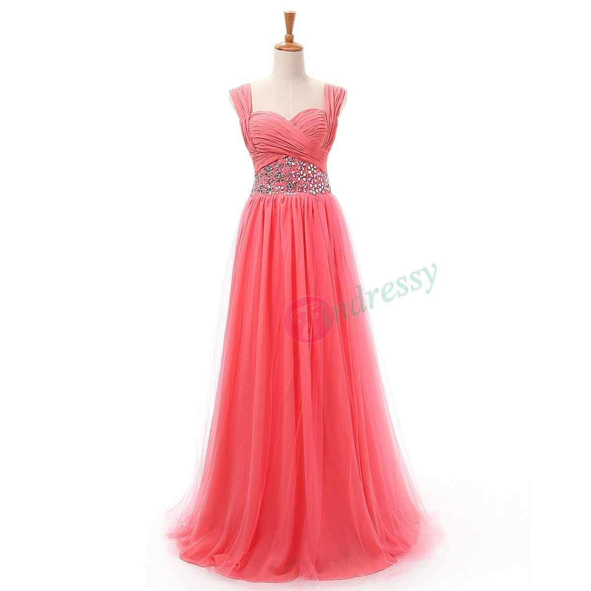 Quinceanera dresses sleeping beauty princess sweet