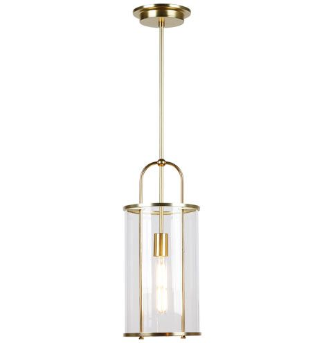 Yeon Cylinder Pendant Rejuvenation With Images Ceiling Lamp Antique Lighting Light Accessories