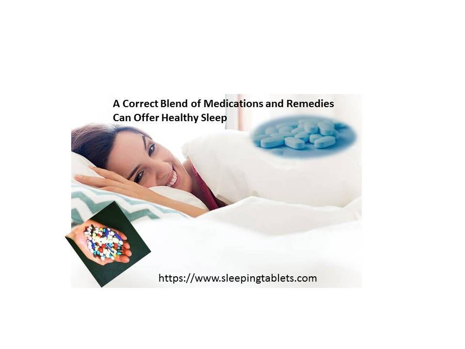 sleeping tablets online order