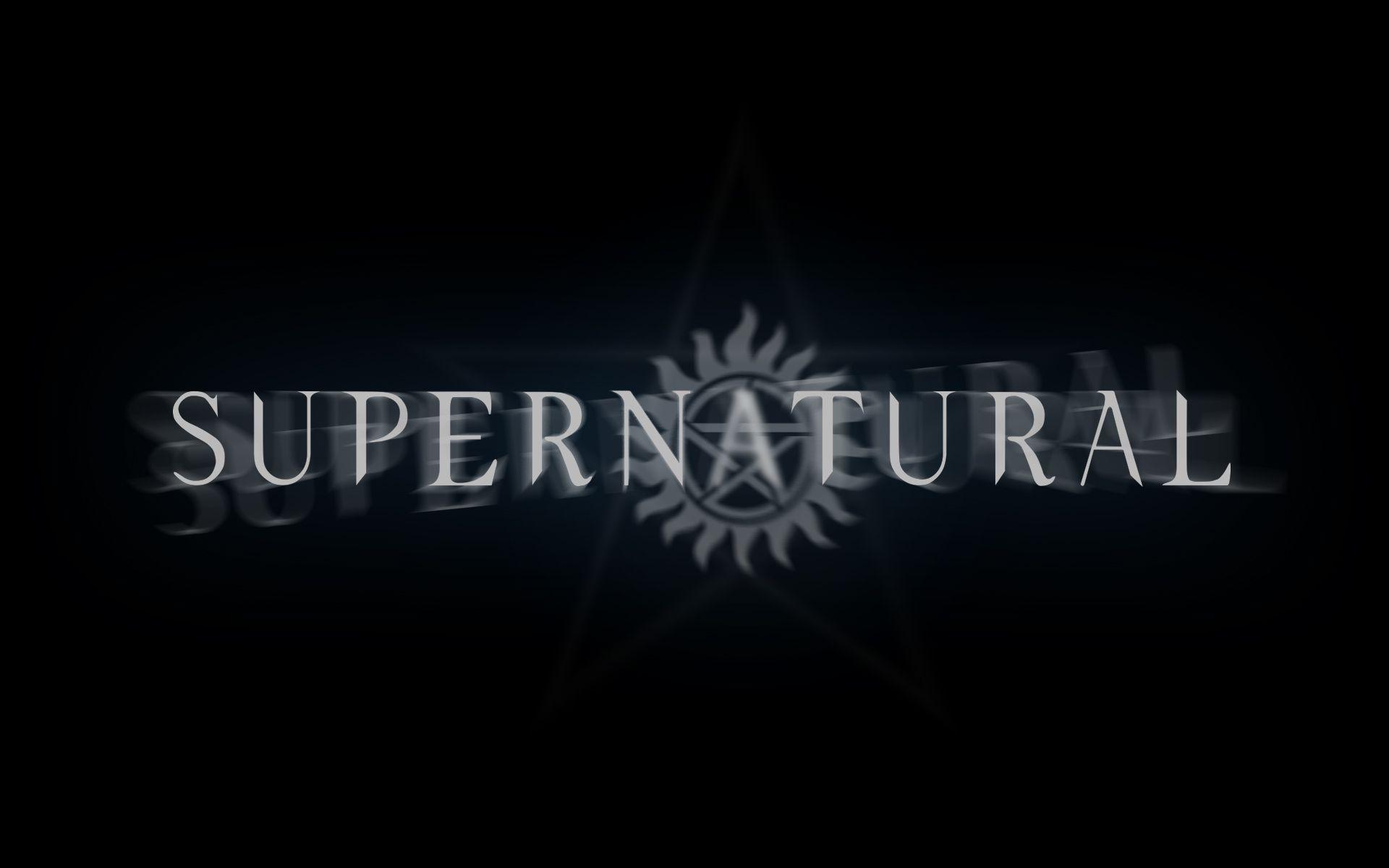 403 Forbidden Supernatural Wallpaper Supernatural Funny Supernatural Quotes