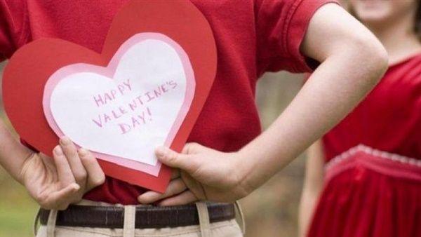 هدايا عيد الحب للرجال والبنات والمتزوجين افكار هدايا عيد الحب 2020 In 2020 Happy Valentines Day Images Happy Valentines Day Happy Valentine