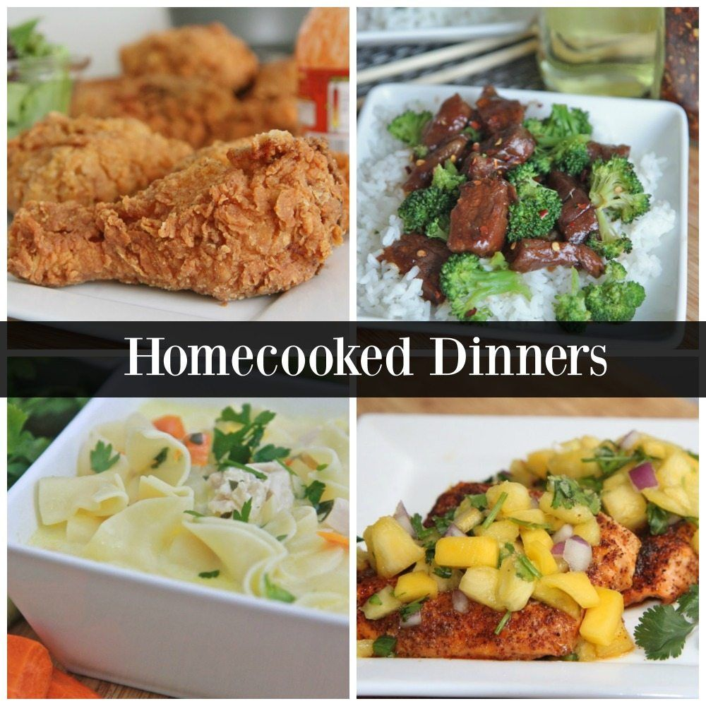 Divas can cook authentic southern recipes made easy recipesfood dishes divas can cook authentic southern recipes made easy forumfinder Images