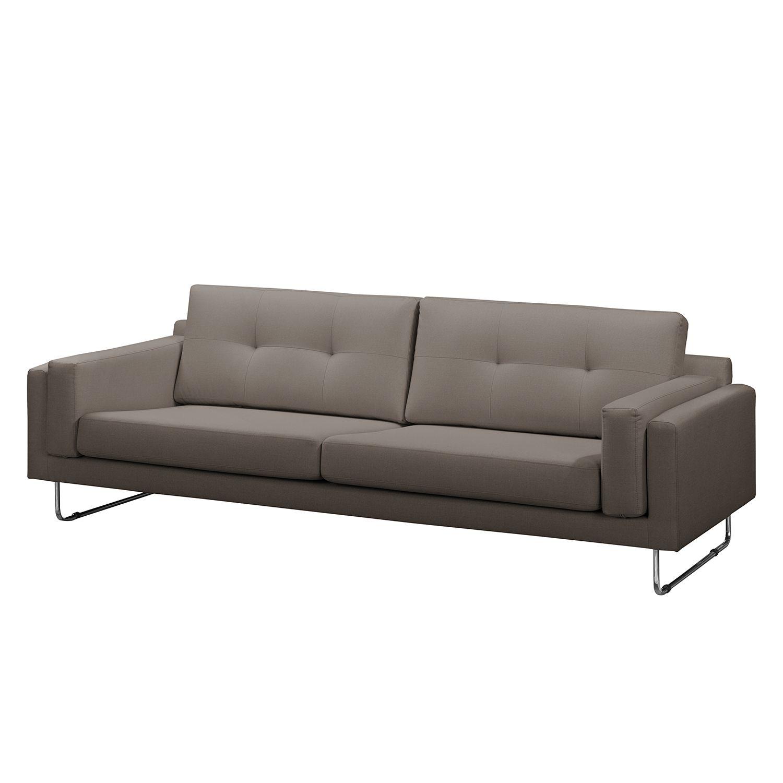 Sofa Cala 3 Sitzer Echtleder Sofas Sofa Mit Relaxfunktion 3 Sitzer Sofa