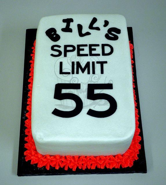 Party Cakes PB140790 Cew