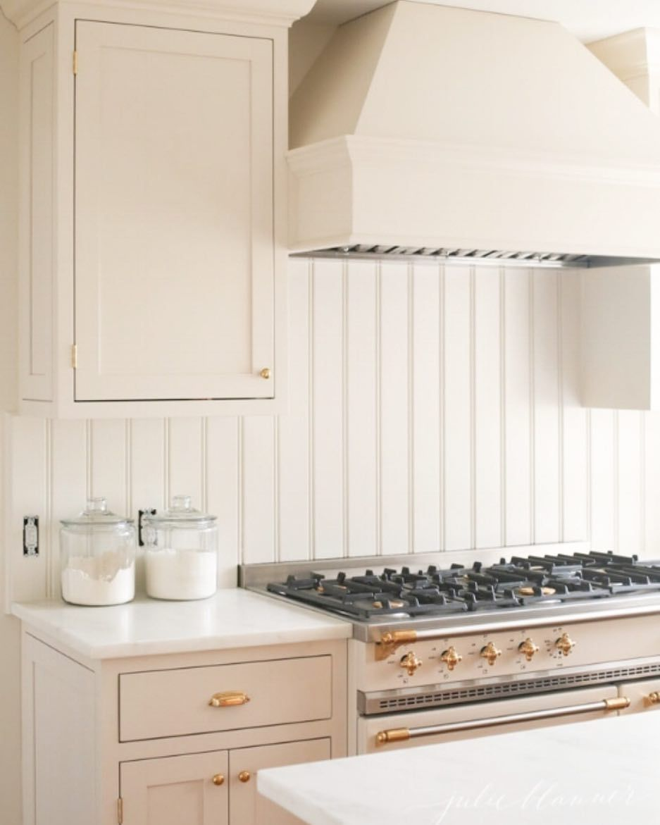Best Ideas To Decorate Your Modern Country Kitchen The Advantage