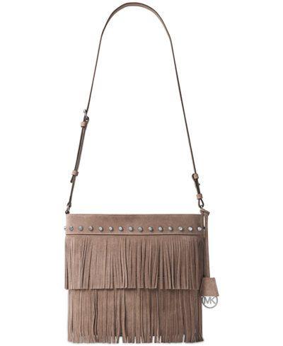 da81d4df91fe MICHAEL Michael Kors Billy Medium Convertible Shoulder Bag Online Bags
