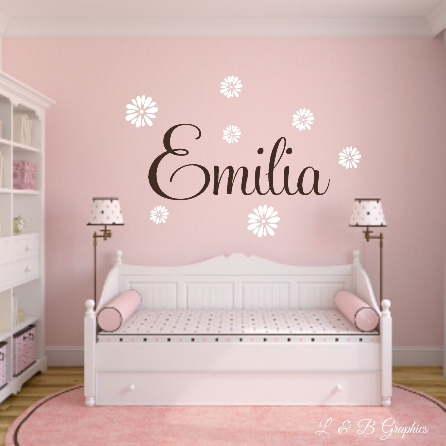 Pin On Vinyl Wall Decals By L B Graphics Www Landbgraphics