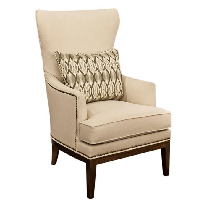 Wing Chair Furniture Nebraska Furniture Mart Wing Chair