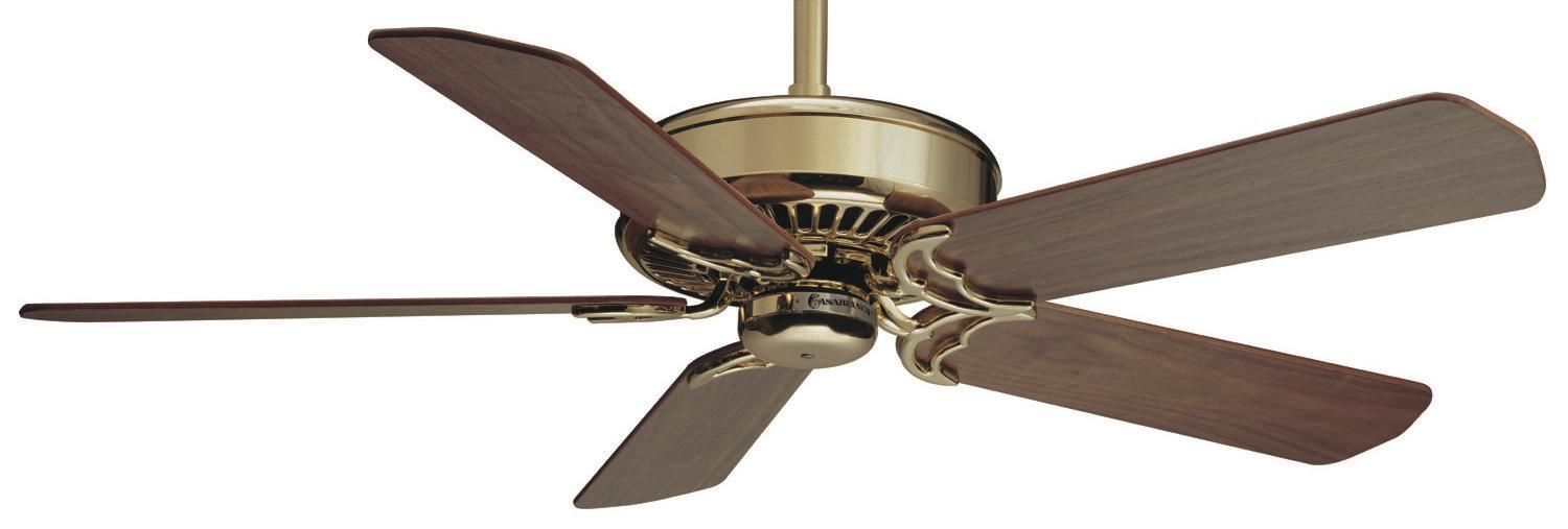 Casablanca panama 6 speed 6644z airflow rating 6228 cfm cubic casablanca panama 6 speed 6644z airflow rating 6228 cfm cubic feet per minute traditional ceiling fans pinterest casablanca traditional ceiling aloadofball Gallery