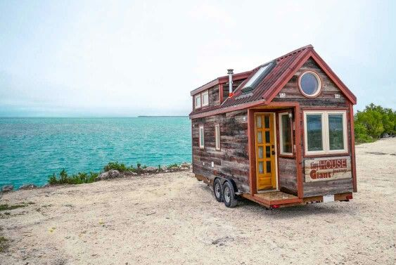 Pin By Becca Girl On Tiny Homes Cottages Tiny House