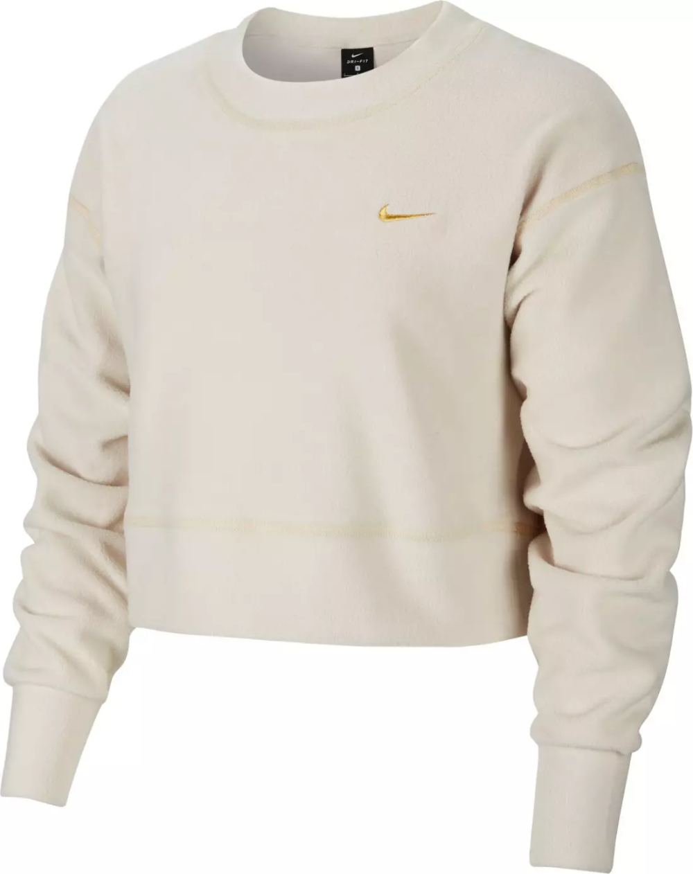 Pin On Nike Crewnecks [ 1262 x 1000 Pixel ]