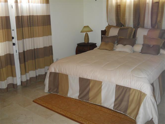 Oceanfront Penthouse in Sosua!   Bedroom decor, Home decor ...