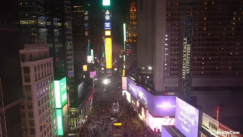 Check out this awesome camera from EarthCam! in 2020 New