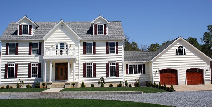 A Collection Of 20 Beautiful 2 Story Modular Homes Modular Homes Modular Home Prices Prefab Homes