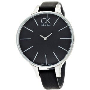 Look At Your Watch Love Black Fashion In 2019 Calvin Klein Damen Calvin Klein Uhr Und Calvin Klein