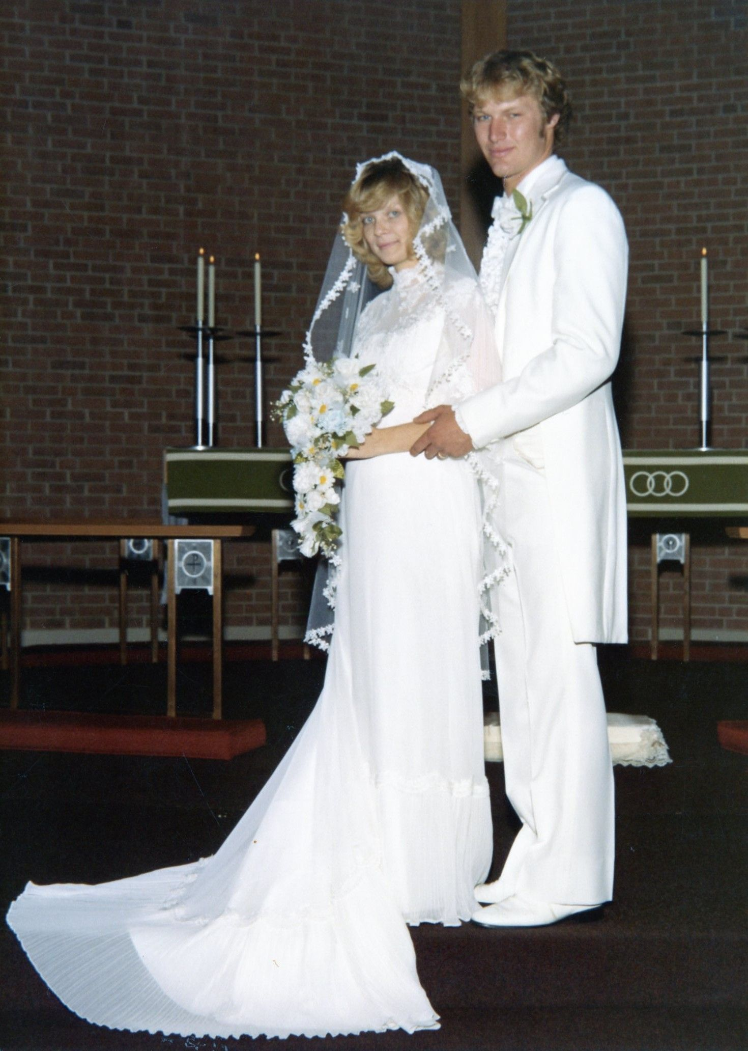 wedding Wedding Pinterest Weddings Vintage weddings and