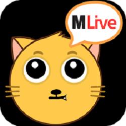 MLive Mod Apk and Original v2 2 9 0 Download For Android