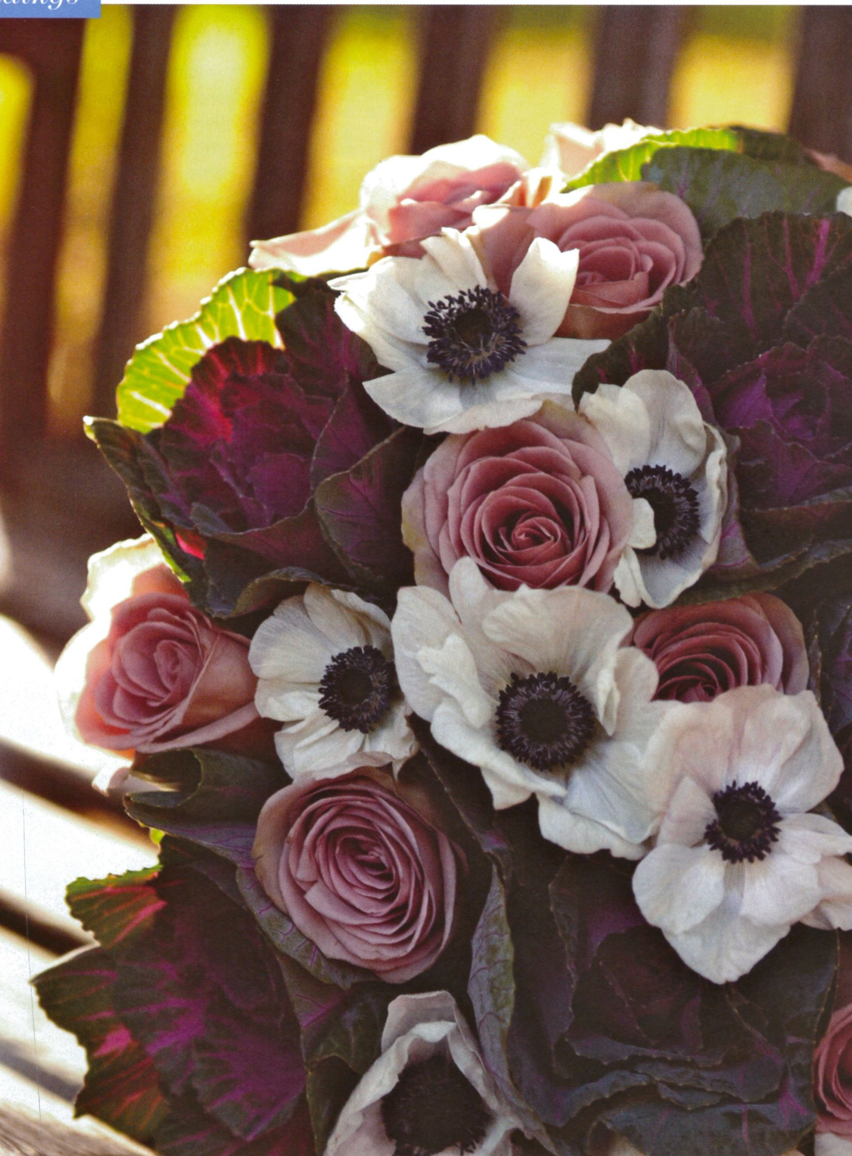Color scheme would like to use similar flowers for bouquet color scheme would like to use similar flowers for bouquet centerpiece but on a izmirmasajfo
