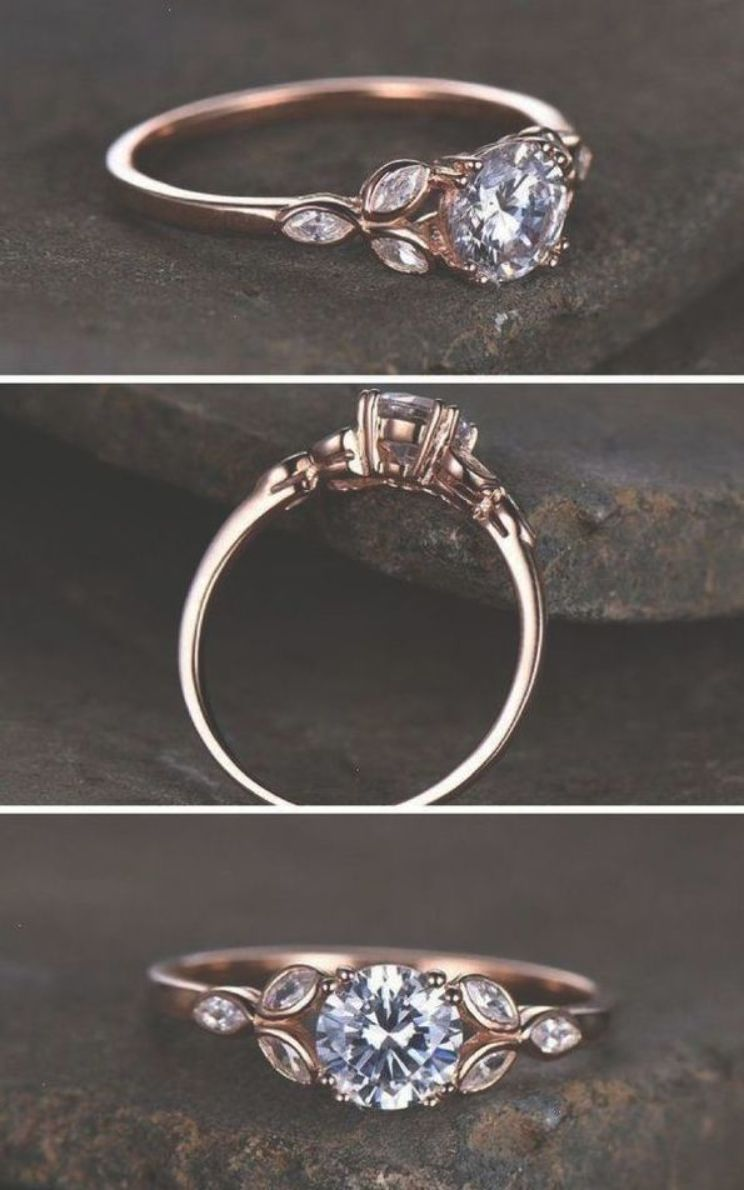 Translated Version Of 2px 0 0 Border Style 1px 0 0 Border Style Solid Margin 0 0 Wedding Rings Vintage Vintage Engagement Rings Thin Band Engagement Ring