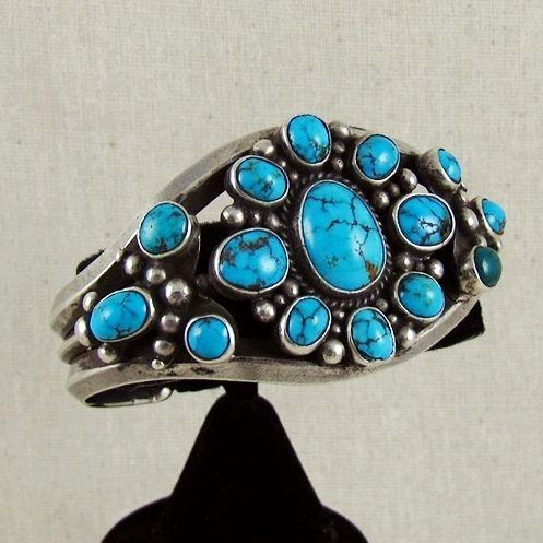 Turkey Mountain Traders - Bracelets
