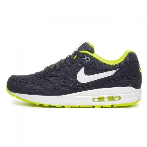newest be27b beacb Nike Air Max 1 PRM
