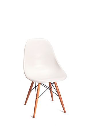 Retro Shell Chair Mr Price Home
