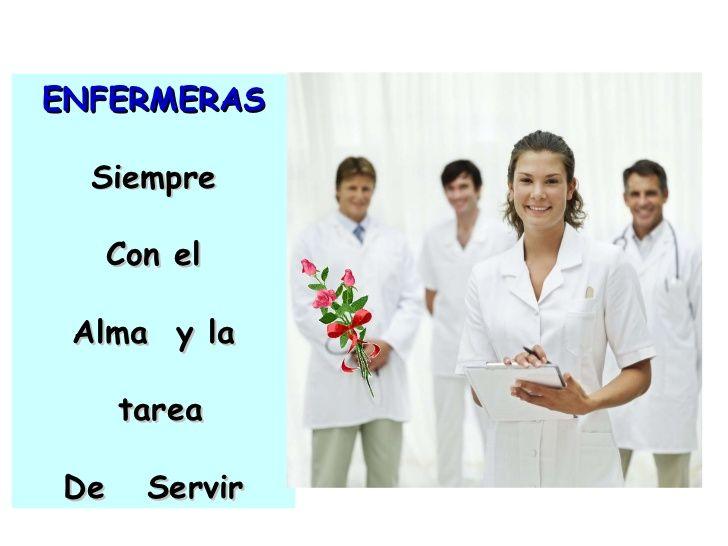 Enfermeras Con Medias Y Tacones - mirarxxx