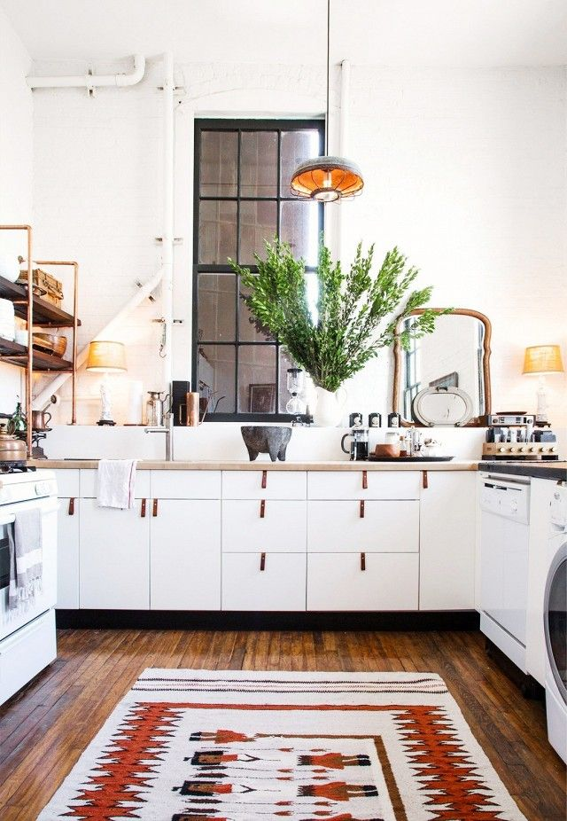 Our Picks Home Depot Kitchen Home Kitchens Sweet Home