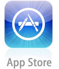 عمل حساب مجاني لـ App store للايفون .. شرح بالصور Mac