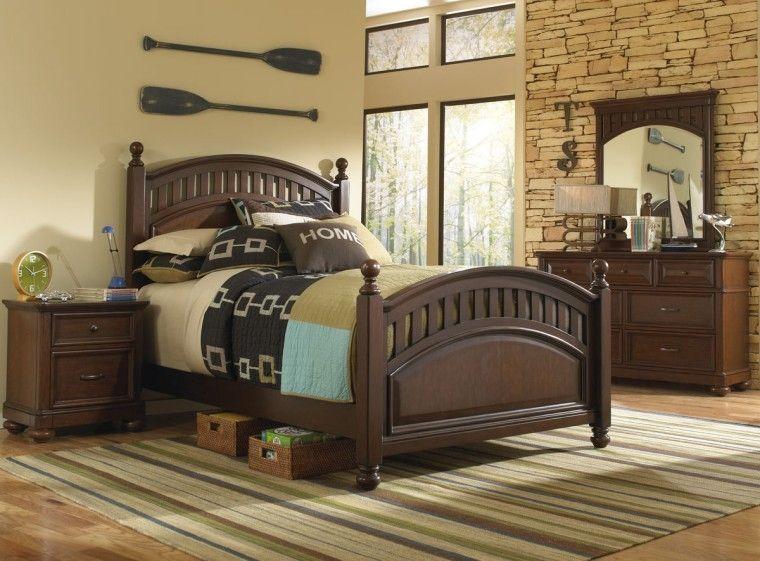 Kids Bedroom Furniture - Great American Home Store - Memphis ...