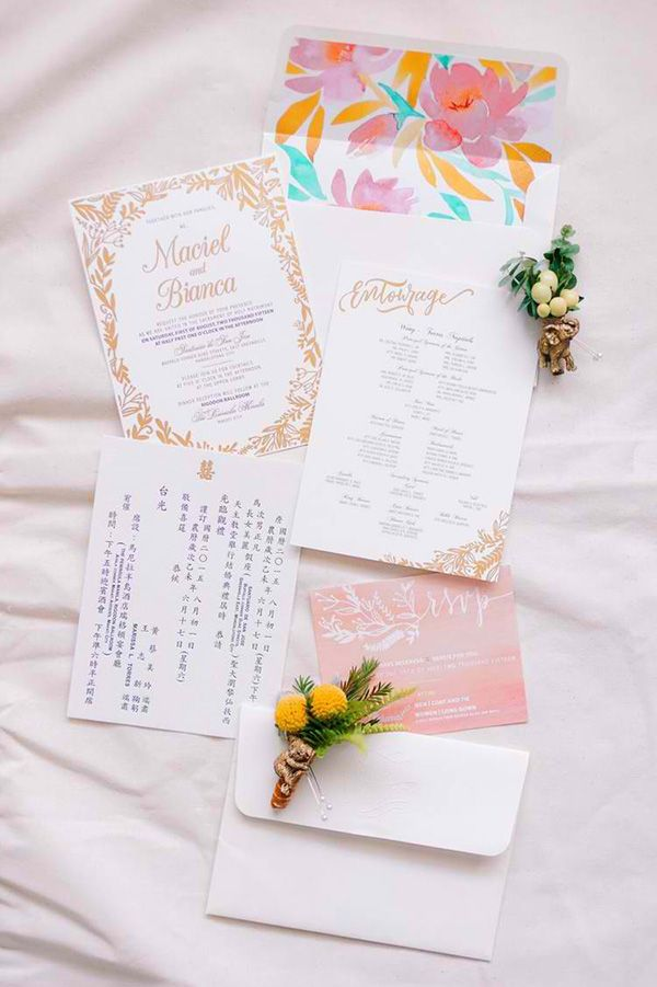inviting for wedding words%0A Wedding Invitation Mockups   PSD by TwigyPosts on  creativemarket    Stationery u    Frames   Pinterest   Mockup and Weddings