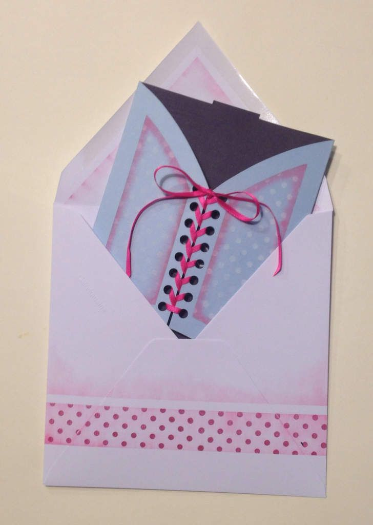 cartes | Carte saint valentin, Carte st valentin
