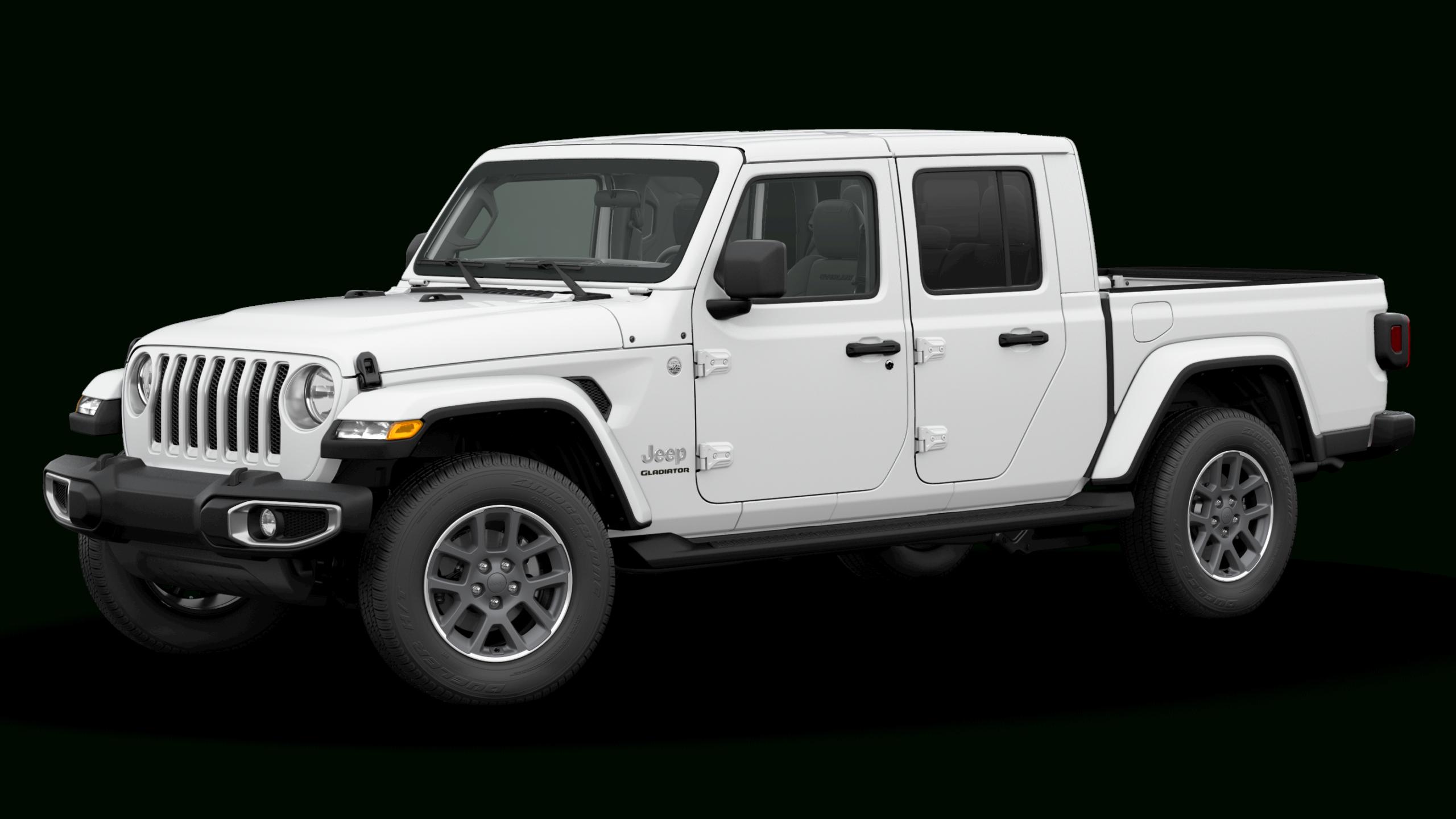 2020 Jeep Gladiator For Sale Near Me Release Date Di 2020