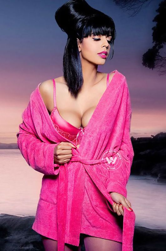 Paoli dam sexy photo
