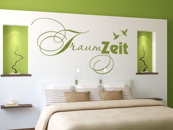 Schlafzimmer Farben Ideen | Möbelideen Schlafzimmer Farben Grn