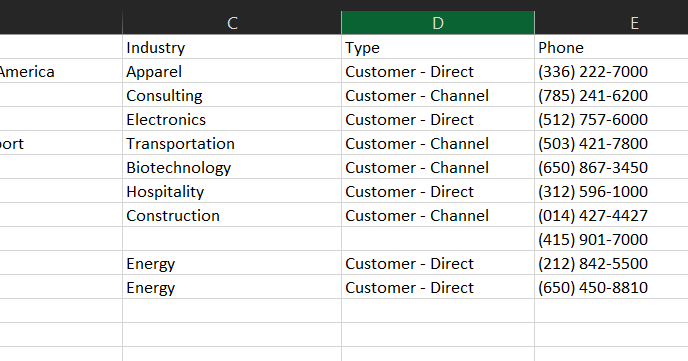 How To Export Data Table Data As Csv File Download Table Data As Csv File In Lwc Lightning Web Components Export Data Downloading Data Javascript Data Table