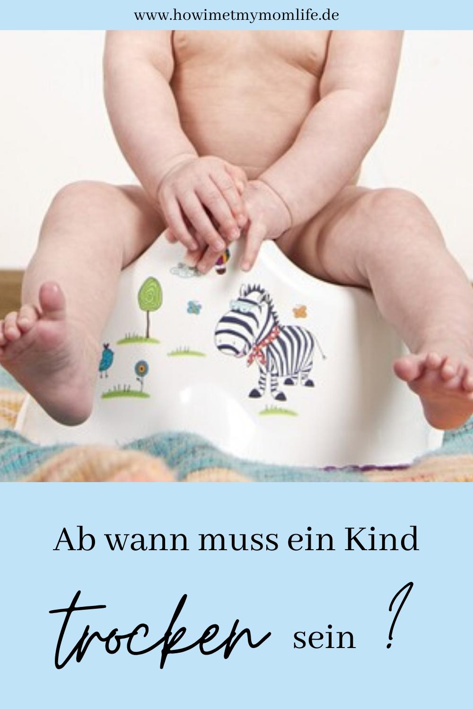 Ab Wann Können Babys Im Bauch Hören