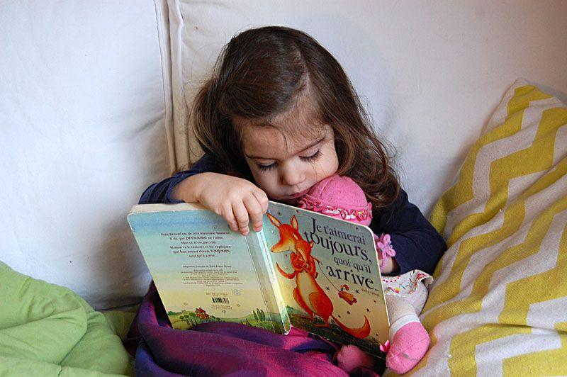 Des livres pour les schtroumpfs #2   Add fun and mix