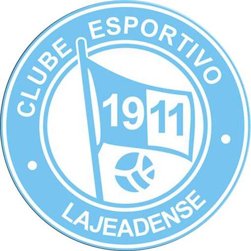 Clube Esportivo Lajeadense - Rio Grande do Sul - Brasil