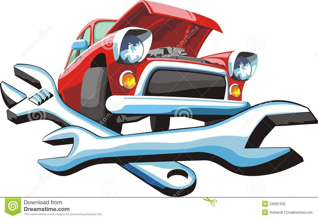 Tire Retreading Cake Căutare Google Car For Teens Sports Car Brands Mercedes Sports Car