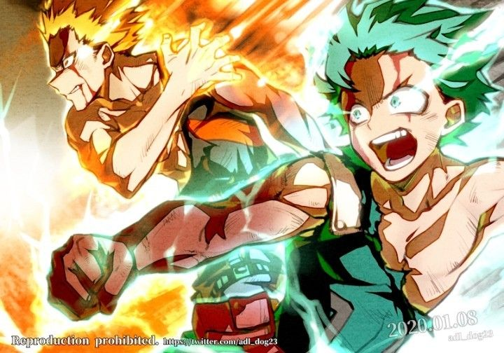 Pin By Scourge On Boku No Hero Academia My Hero Academia Episodes Hero Wallpaper My Hero