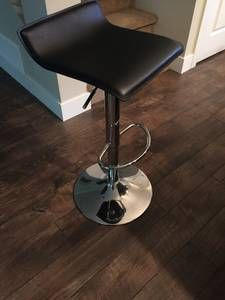 Vancouver Bc For Sale Bar Stools Craigslist With Images Bar Stools Stool Home Decor