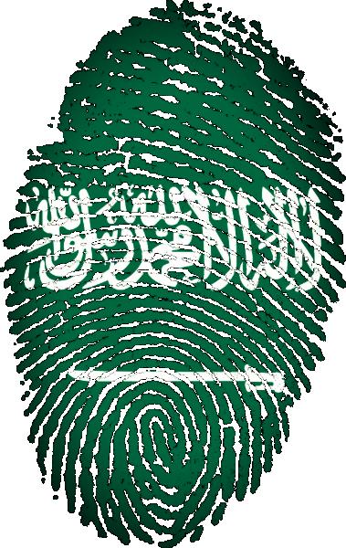 العلم السعودي شفاف مع فرشاة الطلاء المصنوعة يدويا السعودية العلم السعودي علم الراية السعودية Png وملف Psd للتحميل مجانا Poetry Design Powerpoint Design Templates Saudi Flag