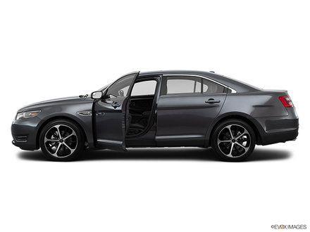 2015 Ford Taurus Http Maloyfordofjasper Com Birmingham Al Dealer