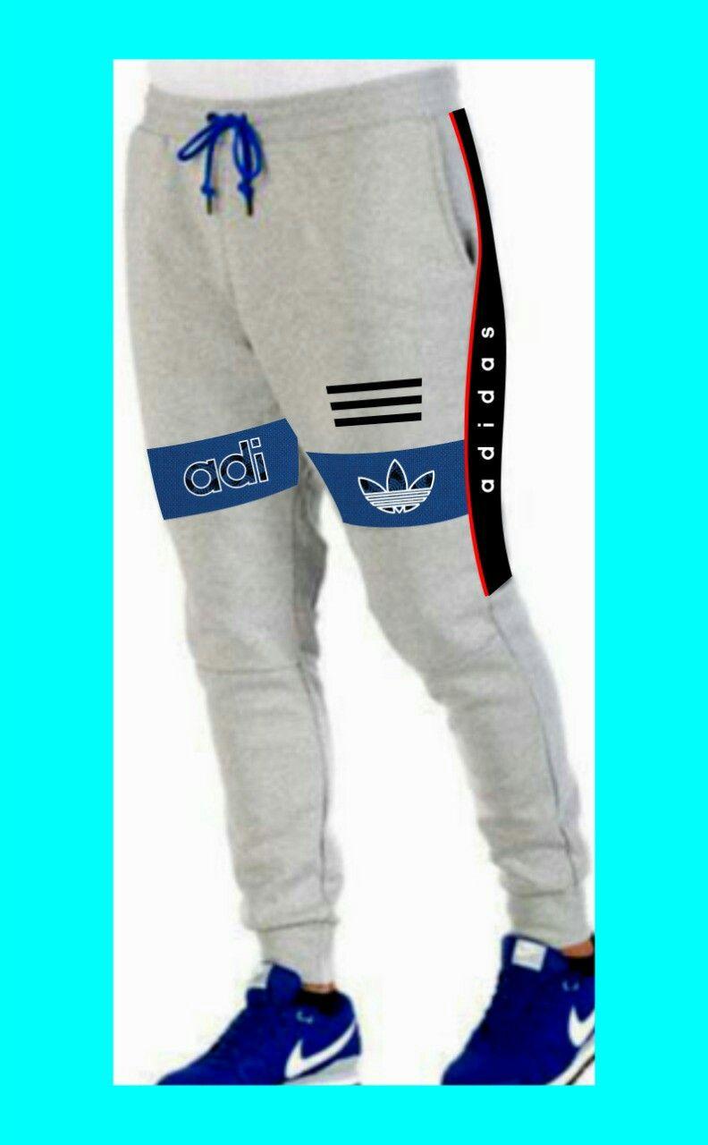 النادي تحديث صامتة Pantalones Adidas Calabasas Espana Kevinstead Com