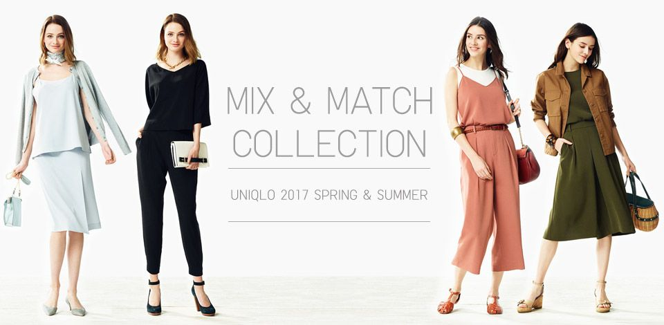 Dresses Dashing 2018 Spring Fashion New Womens Long-sleeved Red Striped Kimono Belt Dress